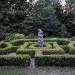 mini labyrinth