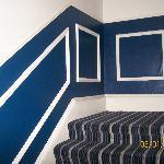 escaleres