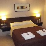 Photo of Hotel Solano
