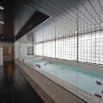 Foto de First Cabin Midosuji-Namba