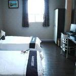 Han River Hotel