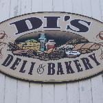 Di's Deli & Bakery