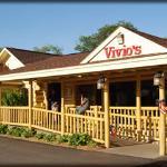 Vivio's