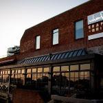 wharfside seafood grille Photo