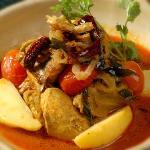 1 Malaysia Cuisine Photo