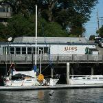 Aldo's Restaurant
