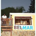 Bel Mar Grill Foto