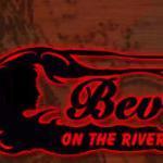 Bev's on the River