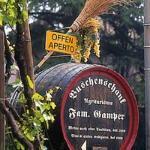 Buschenschank Familie Gamper