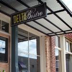 Delta Bistropub
