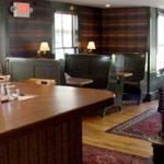 The Huntington House Inn