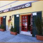 Ristorante Pizzeria Fontebecci