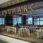 Landmarc Photo