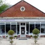 Lavender Bakehouse