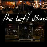‪The Left Bank‬