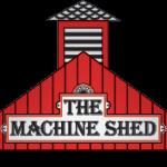 Iowa Machine Shed Restaurant