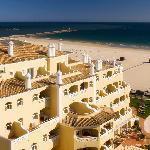 ภาพถ่ายของ Hotel Oriental