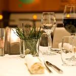 Photo of Restaurant Derby