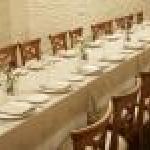 Mesa imperial de banquetes