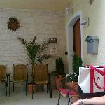Foto de Hotel Restaurant Sonne