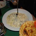 صورة فوتوغرافية لـ مطعم الجندولا الإيطالي