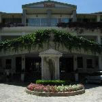 Photo of Venus Hotel