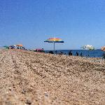 Photo de Reymar Playa