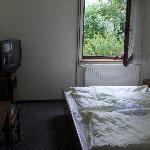 room nr 1.
