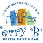 ‪Terry B's Restaurant & Bar‬