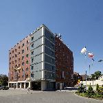 Foto de Qubus Hotel Gliwice