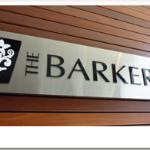 The Barker Hotel Bistro