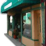 Traveler's Inn Photo