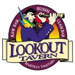 ‪Lookout Tavern‬