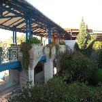 Photo of Villaggio Giardini D'Oriente