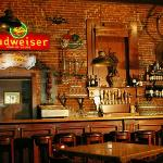 Bootleggers Old Town Tavern & Grill