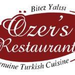 Ozers Restaurant Foto