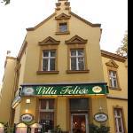 Foto de Villa Felice