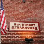 5th Street Steak House