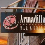 Armadillo Bar & Grill Photo