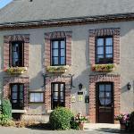 Restaurant Auberge de la Brenne