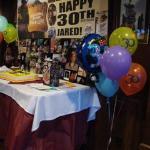 Pier Plaza Restaurant & Pickled Herring Lounge Photo