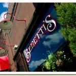Benetti's