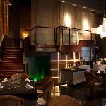 Photo of Restaurant Born17