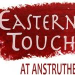 Foto di Eastern Touch at Anstruther