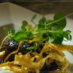 Fleurie Restaurant Photo