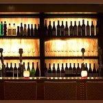 Green Street Restaurant Bild