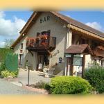 Restaurant Les 3B