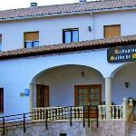 Hotel Restaurante Dulcinea