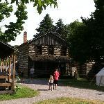 Foto di Friendship Village Campground