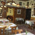 Foto di Hotel Restaurant Kolpinghaus Andernach